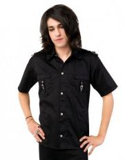 Рубашки, топики, накладные пряди волос, искусственные пряди волос