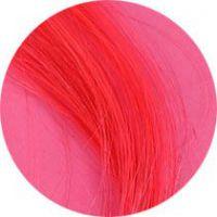Цветные краски для волос, купить губную помаду, женские краски для волос