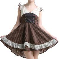 Платья, гламур, эксклюзивная одежда