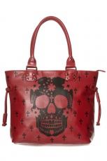 Сумки, клатчи, рюкзаки, американская краска для волос, красная губная помада