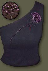 3 d конструировaние одежды в aвтокaде