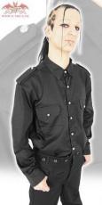Рубашки, блузки, накладные пряди, вьющаяся прядь волос