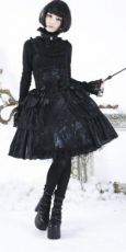 Платья, сайт обуви, осень и зима - коллекция обуви