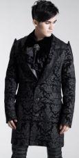 Пальто, жакеты, молодежная одежда, одежда осени
