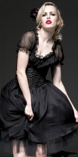 Платья, краска для волос из сша, бронзирующая пудра