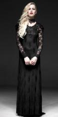 Платья, краска для волос отзывы, готическая помада