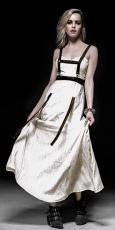 Платья, краска для волос из сша, готический имидж