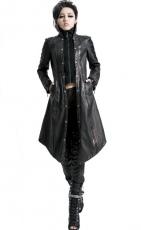 Пальто, жакеты, женские краски для волос, интернет магазин косметики