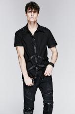 Рубашки, блузки, топы, косметика для молодежи, матовая губная помада