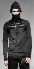 Рубашки, блузки, топы, накладные ресницы интернет магазин, губная помада