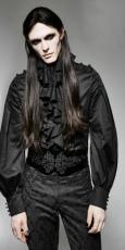 Рубашки, блузки, топы, косметика, краска для волос маник паник