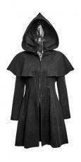 Пальто, жакеты, куртки, готические ресницы, губная помада отзывы