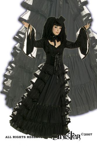 Обтягивающие платья доставка