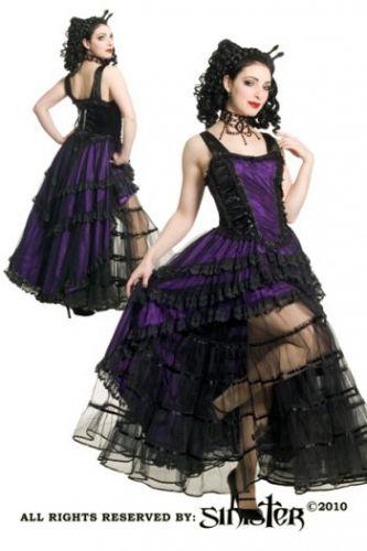 Платья американская краска для волос