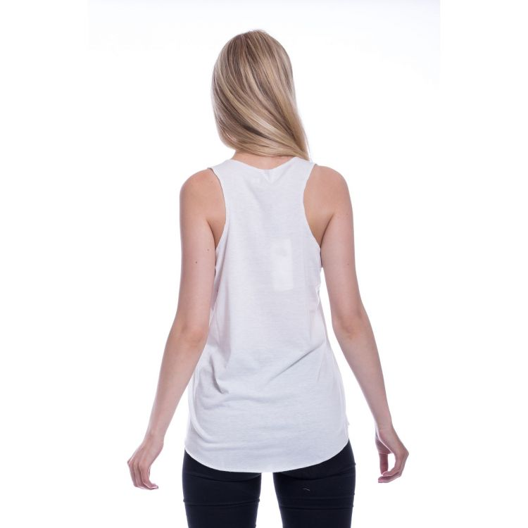 Топик ALL YOU NEED IS VEST Innocent Lifestyle T-AYNIS-W Изображение 2