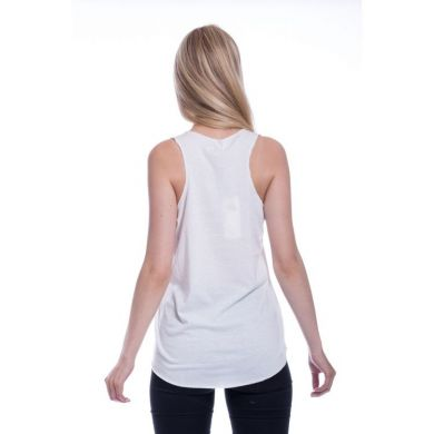 Топик ALL YOU NEED IS VEST Innocent Lifestyle T-AYNIS-W - маленькая картинка