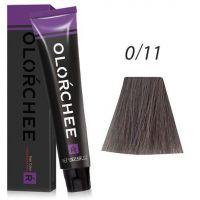 Цветные краски для волос, бронзирующая пудра, накладные пряди волос