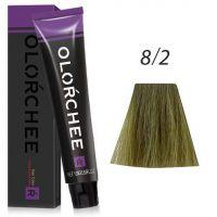 Цветные краски для волос, косметика manic panic, краска для волос отзывы