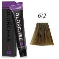 Цветные краски для волос, белая прядь волос, накладные ресницы интернет магазин