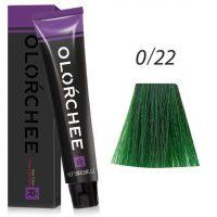 Цветные краски для волос, краска для волос для готов, белая прядь волос