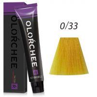 Цветные краски для волос, готическая помада, вьющаяся прядь волос