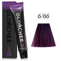Цветные краски для волос, губная помада маник паник, искусственные пряди волос
