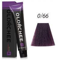 Цветные краски для волос, макияж для готов, женские краски для волос