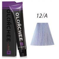 Цветные краски для волос, мерцающая пудра, искусственные пряди волос
