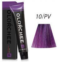 Цветные краски для волос, женские краски для волос, молодежная косметика