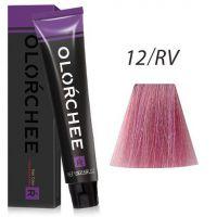 Цветные краски для волос, готическая помада, матовая губная помада