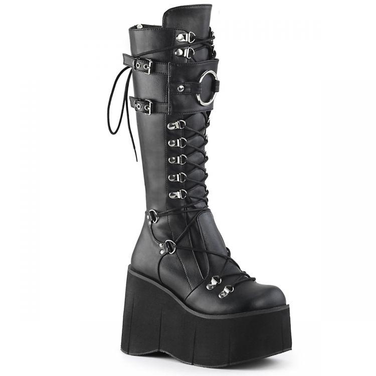 стоит впадать тяжелые высокие женские ботинки фото интерьеры последние