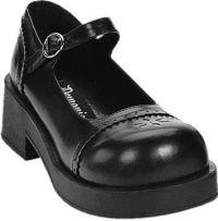 Туфли, полуботинки, сандали, чулки в сеточку, недорогая одежда