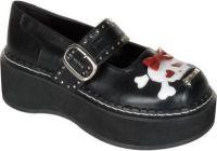 Туфли, полуботинки, сандали, корсеты для девочек, сексуальная одежда