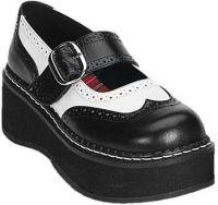 Туфли, полуботинки, сандали, перчатки из кожи, женские юбки