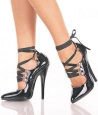 Обувь, одежда бальных танцев, одежда для питомцев