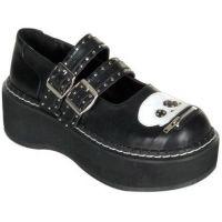 Обувь, топики для женщин, нижнее белье