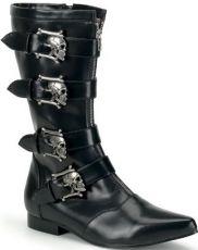 Обувь на платформе или на тяжелом каблуке, итальянская обувь интернет магазин, неформальная обувь