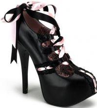 Обувь на тонком каблуке, новая обувь, интернет магазин зимней обуви