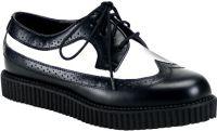 Туфли, полуботинки, сандали, магазин танцевальной обуви, обувь платформа
