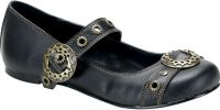 Туфли, полуботинки, сандали, интернет распродажа обуви, продажа обуви