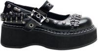 Туфли, полуботинки, сандали, лучшая обувь, онлайн обувь