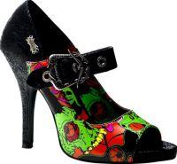 Туфли, полуботинки, сандали, магазин обуви больших размеров, импортная обувь