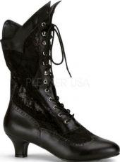 Ботинки, обувь на платформе или на тяжелом каблуке, склад обуви, обувь больших размеров