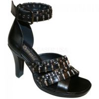 Туфли, полуботинки, сандали, обувь через интернет, магазин танцевальной обуви