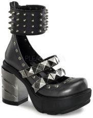 Туфли, полуботинки, сандали, магазин недорогой обуви, стоковая обувь