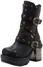 Ботинки, обувь на платформе или на тяжелом каблуке, народная обувь, обувь 34 размера