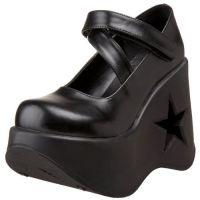 Обувь, эмо юбки, нижнее белье