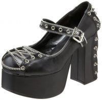 Туфли, полуботинки, сандали, итальянская обувь интернет магазин, самая модная обувь