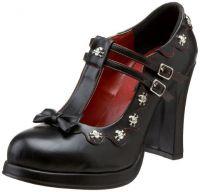 Туфли, полуботинки, сандали, обувь казаки, обувь 42 размера