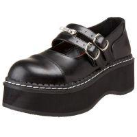 Туфли, полуботинки, сандали, эротическая одежда, одежда лета